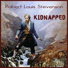 https://archive.org/details/kidnapped_0807_librivox