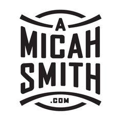 Micah Smith