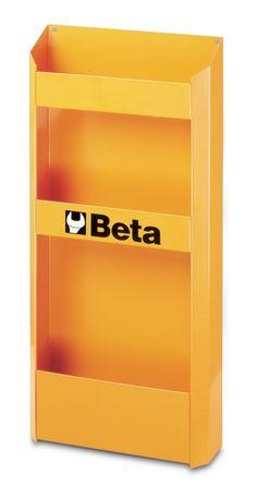 Beta Tools Bottle Holder 2499PF