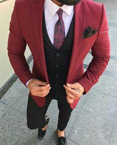 Formal Men Outfit, Formal Suits, Men Formal, Dress Formal, Blazer Outfits Men, Mens Fashion Blazer, Suit Fashion, Designer Suits For Men, Indian Men Fashion