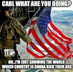 Carl.                                                                                                                                                      More