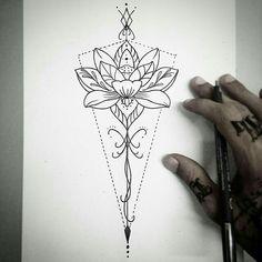 #dövme #tatto