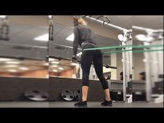 (9) ¡Adivina por qué estos no regresaran al gym! - YouTube
