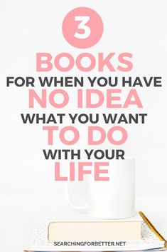 Best Self Help Books, Best Books To Read, Good Books, Book Suggestions, Book Recommendations, How To Better Yourself, Finding Yourself, New Age Books, Inspirational Books To Read