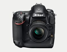 The nikon D4, an amazing camera which never, ever, ever fails to deliver!