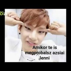 Read from the story BTS memy :) ❌ by Zosiunian (Nigrum_Amicitia) with 690 reads. Rapmon, Bts Suga, Bts Memes, Funny Memes, Pop Bands, Haha, Funny Pictures, Humor, Korea