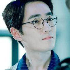 Shen Wei, Drama Tv Shows, Drama Memes, Hani, Handsome Boys, Priest, The Guardian, Fandoms, Angel