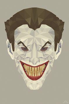Joker http://fabiopiazzi.com/post/33171430821/joker