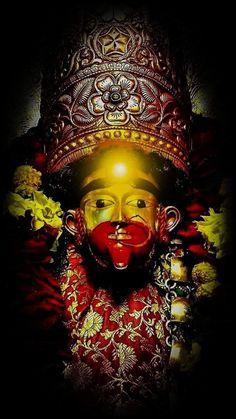 Indian Goddess Kali, Tara Goddess, Indian Gods, Maa Kali Images, Lakshmi Images, Shiva Shakti, Durga Maa, Maa Wallpaper, Mother Kali