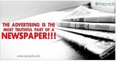 Sarojads - Top , Best Advertising Agency in Bengaluru, Chennai, Hyderabad, Delhi, India & Strong presence in Coimbatore, Trichy, Madurai, Erode, Salem, Tamilnadu, Vizag, Vijayawada in AndhraPradesh, Telangana, Karnataka