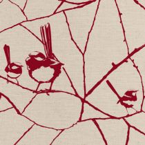 Wrens   Ink & Spindle