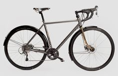 pelago-brooks-urban-commuter-bike-limited-edition-150th-anniversary-2