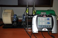 ALPS MSI - Mechanical   Diagnostic Maintenance Alps, Stationary, Gym Equipment, Bike, Bicycle, Bicycles, Workout Equipment