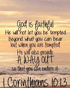 god art god pictures god quotes god girl god jesus god verses god prayers god and relationships god wallpaper god streng Bible Verses Quotes, Bible Scriptures, Faith Quotes, Wisdom Bible, Prayer Quotes, Spiritual Wisdom, Spiritual Warfare, True Quotes, Gods Strength