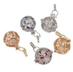 Aromatherapy jewellery from Ooh La Lava. Diffuser Jewelry, Diffuser Necklace, Lava Bracelet, Bracelet Watch, Essential Oil Jewelry, Aromatherapy Jewelry, Oil Diffuser, Handcrafted Jewelry, Jewelry Crafts