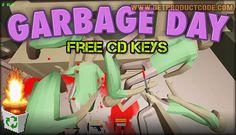 http://topnewcheat.com/garbage-day-cd-key-generator-2016/ Garbage Day activation code, Garbage Day buy cd key, Garbage Day cd key, Garbage Day cd key giveaway, Garbage Day cheap cd key, Garbage Day cheats, Garbage Day crack, Garbage Day download free, Garbage Day free cd key, Garbage Day free origin code, Garbage Day full game, Garbage Day key generator, Garbage Day key hack, Garbage Day license code, Garbage Day multiplayer key, Garbage Day online code, Garbage Day origin ke