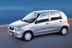 Product Development Manager, Suzuki Alto, Car Rental Deals, Discount Car, Van, Classic, Vehicles, Search, Derby