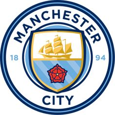 Nama Lengkap	:	Manchester City Football Club  Julukan tim	:	City, The Citizens, The Sky Blues, Blues  Stadion Kandang	:	Etihad Stadium  Kapasitas Stadion	:	55,097  Lokasi Klub	:	Manchester  Produsen Jersey	:	Nike  Sponsor	:	Etihad Airways, Nexen Tire  Liga	:	2017–18 Premier League  Manajer/Pelatih	:	Spanyol Pep Guardiola