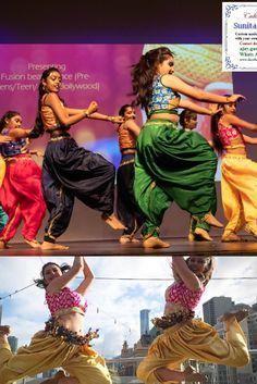 custom made Bollywood dance lehangae with your own measurement Punjab Festivals, Punjabi Dress, Punjabi Suits, Dhoti Salwar Suits, Bollywood Dance Costumes, Punjabi Suit Neck Designs, Indian Actress Pics, Human Poses Reference, Satin Saree