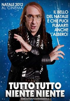 Frengo Stoppato (Antonio Albanese)
