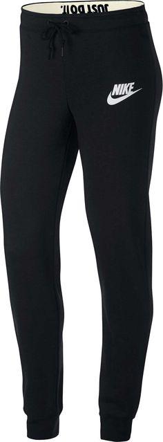 Cobama Women Sequins Oversize Elastic Bottom Base Layer Activewear Activewear
