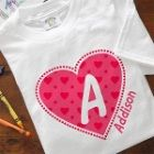 V-Day ideas for children...very cute
