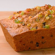 Dessert Bread Recipes For Oven. 21 Zesty Lime Dessert Recipes Capturing Joy With Kristen . Home and Family Bread Recipes For Oven, Banana Bread Recipes, Baking Recipes, Dessert Recipes, Desserts, Baking Breads, Sandwich Recipes, Cupcake Recipes, Bread Cake