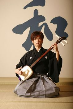 Please share Japan. Political Pictures, Edo Period, Akatsuki, Drawing Reference, Samurai, Musicals, Scenery, Japanese, Culture