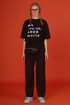 ADER error_15SS Collection_31