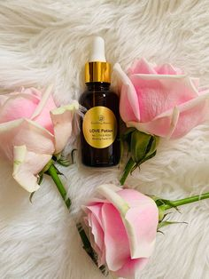 Ultra pure, green beauty, handmade in Los Angeles. Facial Oil, Hair Oil, Cruelty Free, Skincare, Pure Products, Vegan, Rose, Shop, Handmade