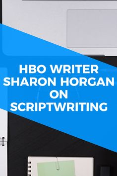 How do you write a hit TV show? We ask Sharon Horgan – co-writer and star of Catastrophe, Pulling and creator of the forthcoming HBO comedy-drama Divorce – about getting started, working as a team, and coping when things don't quite work out as planned…