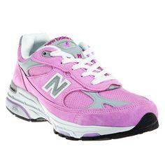 884e8464a8d72 Pink Women Sport Shoes Pink Running Shoes