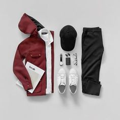Gloomy days = less natural light = zero photos, but hey here's a rainy-season-appropriate throwback #JGGrids . . . . #vsco #vscocam #vscoph #vscophil #vscophile #vscophilippines #vscogood #vscogrid #blogger #bloggerph #style #fashion #mensfashion #aesthetics #minimal #minimalist #minimalism #manila #philippines #ootd #wiwt