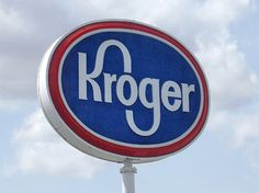 Kroger plans to add new stores and 3,000+ jobs to Indiana