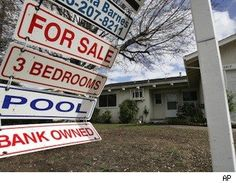 5 Pitfalls to Avoid When Buying a Foreclosure - AOL
