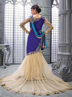 1400102122015-beige-net-indo-western-lehenga-choli-1.jpg (800×1083)