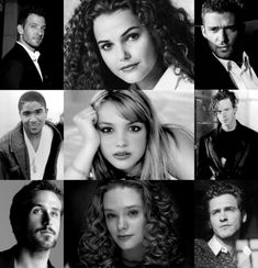 David - MMC - The New Mickey Mouse Club Photo (30760241) - Fanpop Mickey Mouse Tv, Jc Nsync, Annette Funicello, Justin Timberlake, Britney Spears, Wallpaper, 2000s, Celebs, Actresses