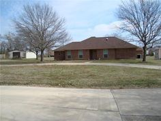 220 Dale Dr, New Hope, TX 75071