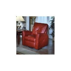 Omnia Leather Bahama Lift Chair with Recline Upholstery: Saloon - Dove