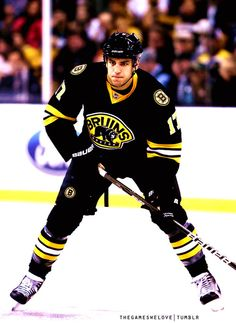 198 Best Milan Lucic images in 2019 a292a5500
