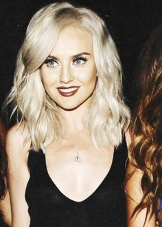Perrie Edwards Tumblr Include: perrie edwards,