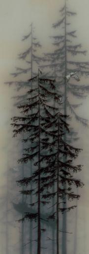 Brooks Salzwedel Art