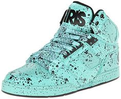 Amazon.com: Ryan: Shoes