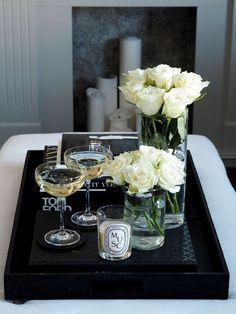 LUXURY StyleHOME. Simple&Beauty. Like. You? asuntomessut.fi