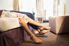 Kuschelig urlauben im Thermenhotel Vier Jahreszeiten - Therme Loipersdorf inklusive! Gleich reinschmökern und Sekt, Candlelight Dinner, Rose, Therme mit Sauna... genießen! Massage, Das Hotel, Sauna, Madewell, Tote Bag, Rose, Bags, Recovery, Handbags