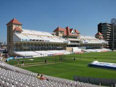 Trent Bridge Cricket Ground Nottingham City Centre, England Cricket Team, Sports Stadium, Cricket Match, Helicopter Tour, Britain, Around The Worlds, Tours, David Beckham