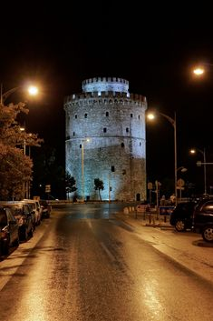 Love Photography, Travel Photography, Thessaloniki, Albania, Ancient Greek, Amazing Destinations, Homeland, Places To See, Landscape