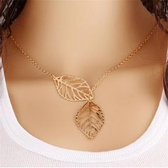 Infinity Luck 8 Cross Leaf Pendants crystal triangle water drop U shap – Moonla Accessories