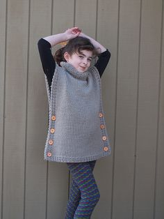 Free Knitting Pattern Azel Pullover : 1000+ images about HIRKA ve PANcO MODELLER? on Pinterest Pattern library, C...