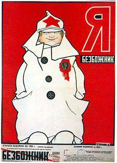 #soviet #russia #cccp #red